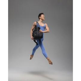 sac de danse homme BALLET ROSA ECHAPPE