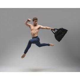sac de danse homme BALLET ROSA GLISSADE