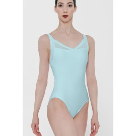 justaucorps danse WEAR MOI CYPRES adulte