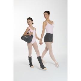 guêtres danse INTERMEZZO 2015 PREBAGUI enfant