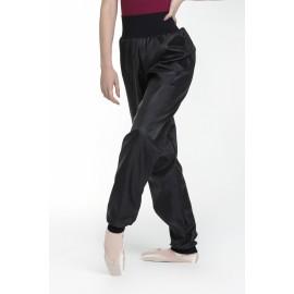 pantalon danse INTERMEZZO 5256 PANADELCIN échauffement