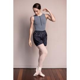 short danse INTERMEZZO 5271 PANSHORTADELCURT échauffement