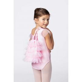 sac de danse INTERMEZZO BOLSATUL enfant