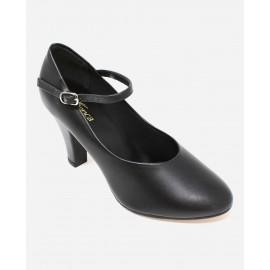 chaussures caractère SO DANCA femme CH53
