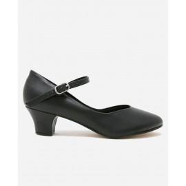 chaussures caractère SO DANCA femme CH50