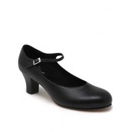 chaussures danse de caractère CAPEZIO CASSIE