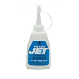 colle BUNHEADS Jet Glue spéciale pointes