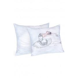 coussin danseuse SO DANCA Large Pillow