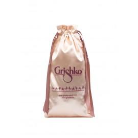 sac à pointes GRISHKO Luxury Pointe Shoe Bag