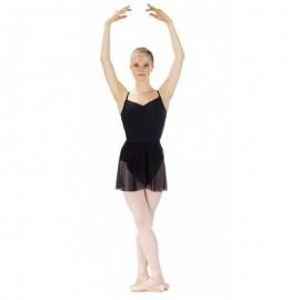 jupette danse classique ATTITUDE DIFFUSION NOEMI enfant