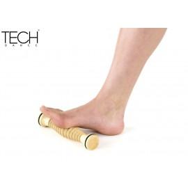 rouleau de massage TECH DANCE TH-055 Footsie Roller