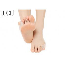 protection petit orteil TECH DANCE TH-084 Little Toe Separator