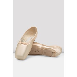 chaussons de danse pointes BLOCH SERENADE TRIPLE STRONG