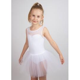 robe danse fantaisie GRISHKO Blake DAD1985MP enfant