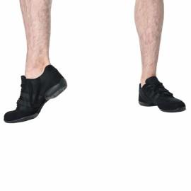 sneakers danse DANSEZ-VOUS ? RAPHA