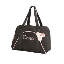 sac de danse CAPEZIO enfant