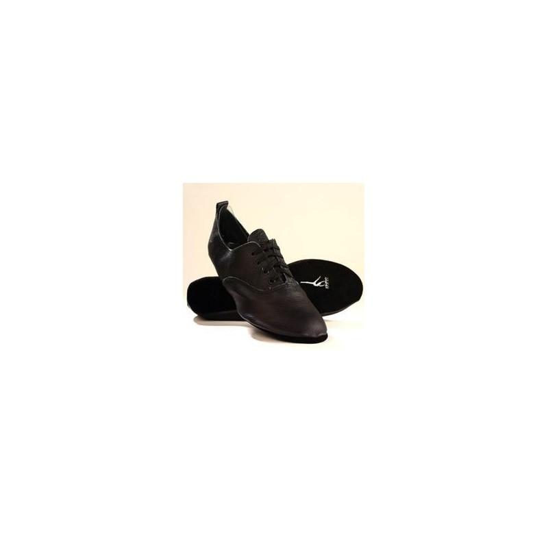 chaussures SWAN 261 cuir