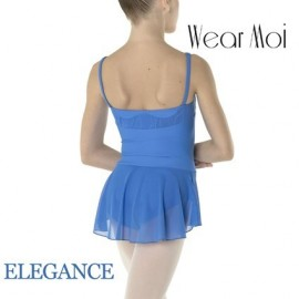 tunique WEAR MOI ELEGANCE Adulte