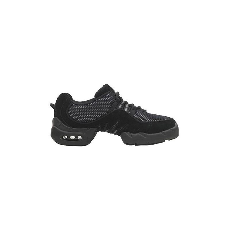 sneakers BLOCH BOOST MESH ENFANT