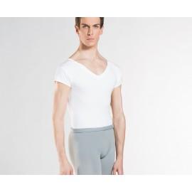 tee-shirt WEAR MOI HAXO Adulte