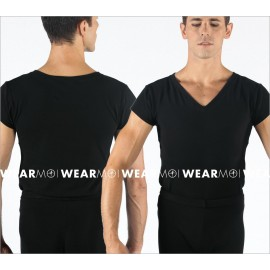 tee-shirt WEAR MOI PRINCE Adulte