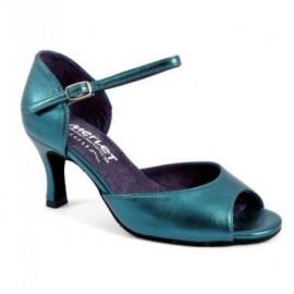 chaussures danse salon MERLET SALIME 1333-669 femme