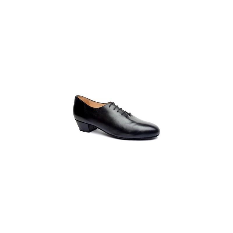 chaussures danse salon MERLET LARRY 001 homme
