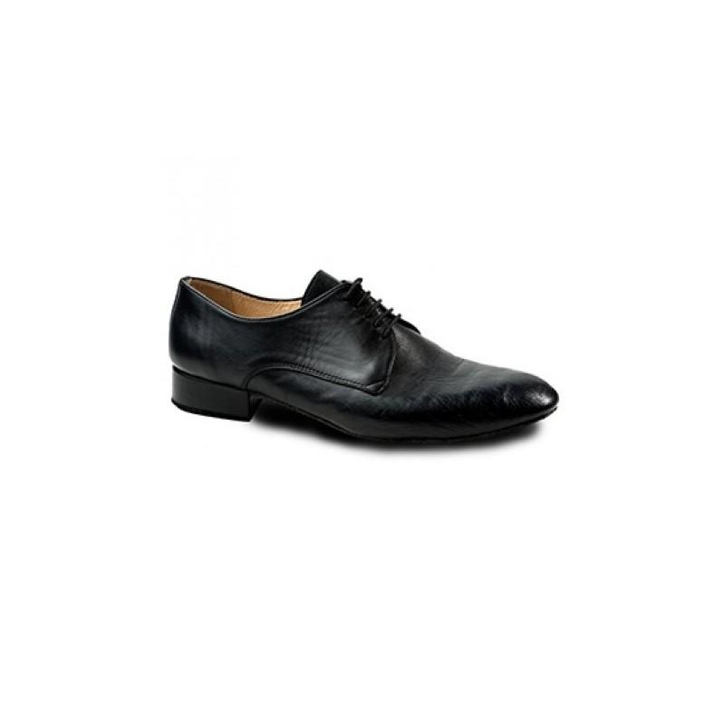chaussures danse salon MERLET ZEPHIR 1300-001 homme