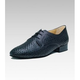 chaussure danse sportive MERLET HERAS 001 homme