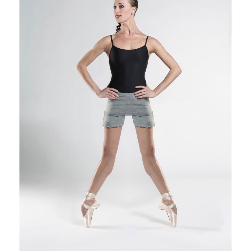 short danse WEAR MOI TIARA Adulte