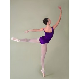justaucorps danse BALLET ROSA MARTINE