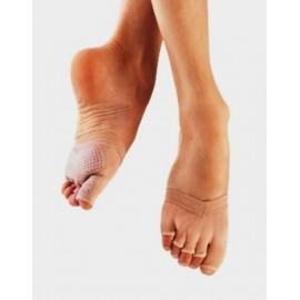 pedilles BLOCH SOLEIL FOOT GLOVE