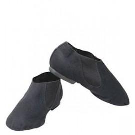 chaussures de jazz SANSHA MODERNETTE TOILE