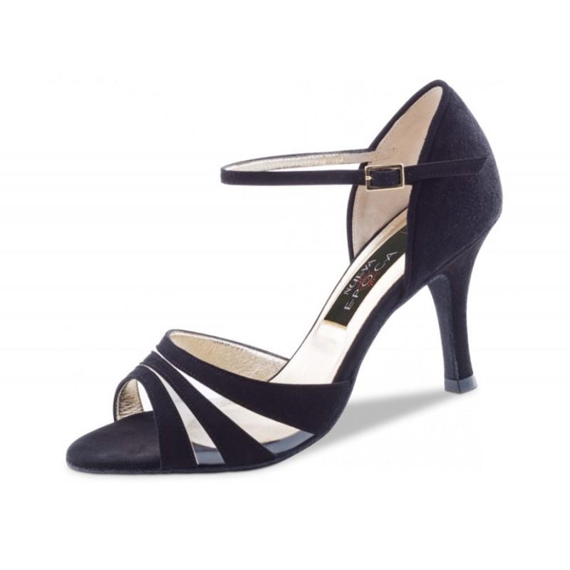 Chaussures de danse de salon WERNER KERN BENITA FEMME