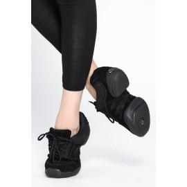 sneakers danse DTTROL CLASSICAL