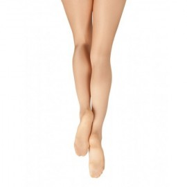 collant de danse brillant CAPEZIO enfant