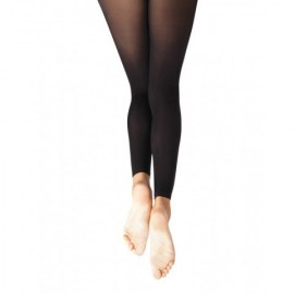 collant de danse sans pied CAPEZIO ULTRA SOFT adulte