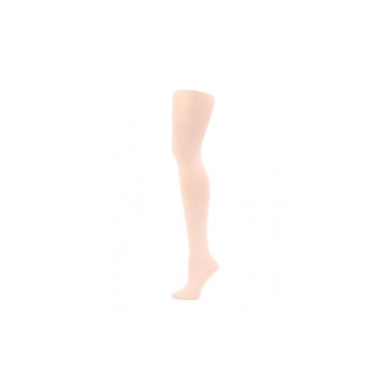 collant de danse CAPEZIO ULTRA SOFT ceinture élastique