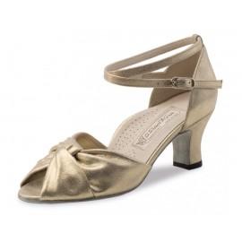 Chaussures de danse de salon WERNER KERN RUTH FEMME