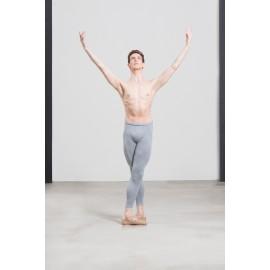 collant de danse homme WEAR MOI ALBAN Adulte