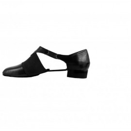 sandales grecques de professeur MERLET GRACIA