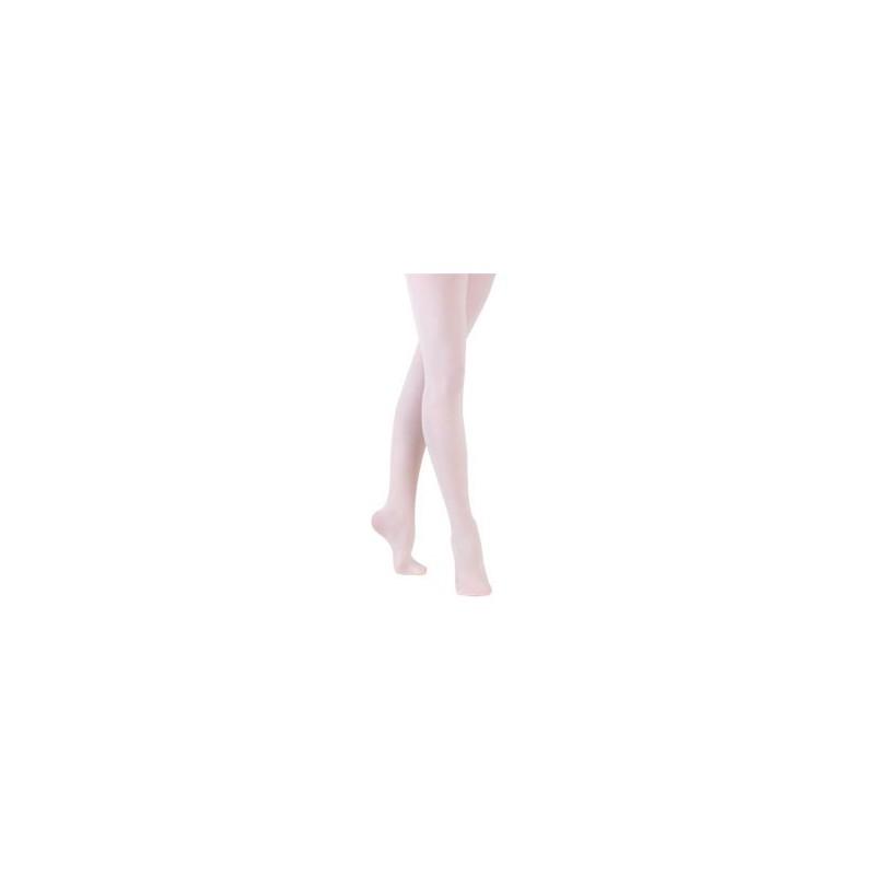 collants avec pieds SANSHA