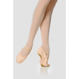chaussons de danse demi-pointes GAYNOR MINDEN JOY SLIPPER