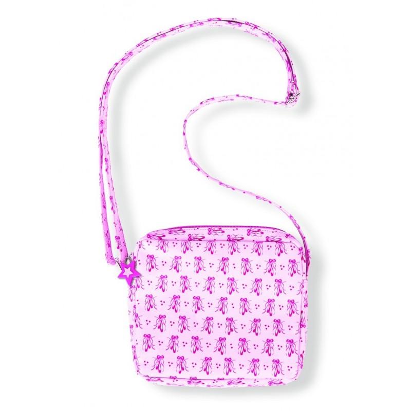 sac de danse SASSI petit sac à main