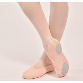 chaussons de danse demi-pointes DANSEZ-VOUS ? VANIE