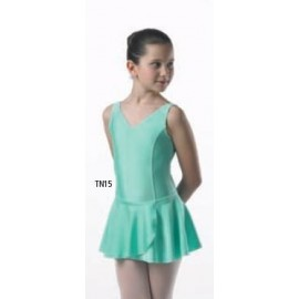 tunique danse classique VICARD AMELIE enfant