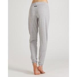pantalon jogging TEMPS DANSE ASTUCE