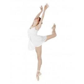 tunique danse classique ATTITUDE DIFFUSION KARI adulte