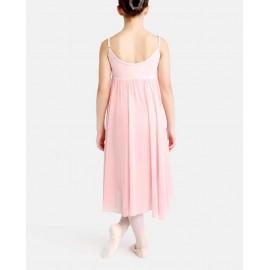 tunique danse classique CAPEZIO EMPIRE DRESS BG001C enfant