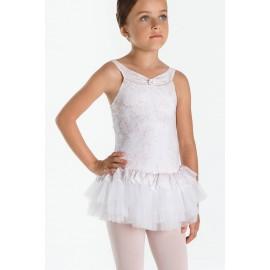 tunique danse classique WEAR MOI COLIBRI Enfant